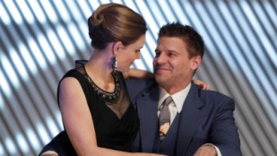 Bones 04x26 : The End in the Beginning- Seriesaddict